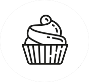 baking-large-icon